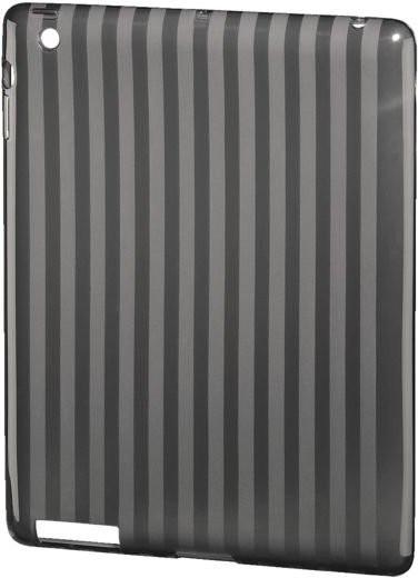 Image of Hama Cover Stripes per iPad 2