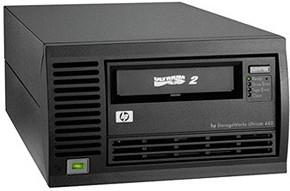 Backup Lto2 HP 311663-001