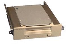 Hewlett-Packard HP SP/CQ Streamer DAT 12/24 GB ...
