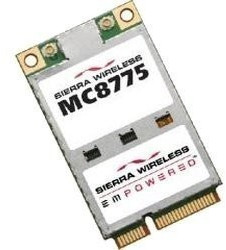 Sierra Wireless MC8775