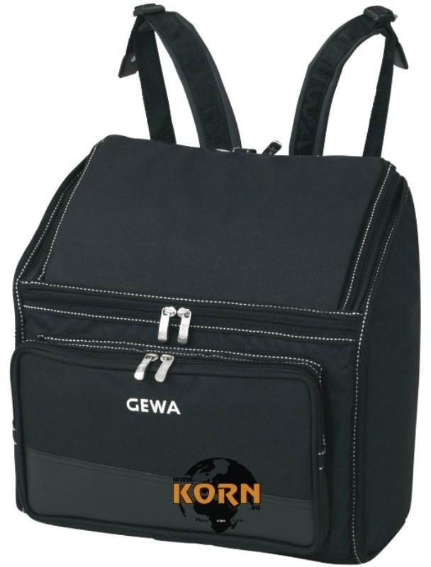 GEWA SPS Gig-Bag Akkordeon 96
