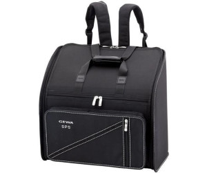 GEWA SPS Gig-Bag Akkordeon 120