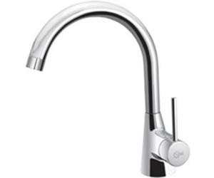 Stunning Ideal Standard Küchenarmatur Contemporary - Ridgewayng ...