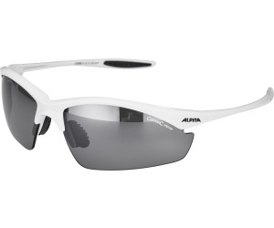 Alpina Unisex Tri-Effect 2.0 white GxeYo