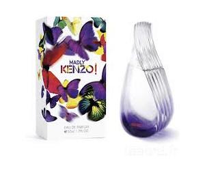 KenzoEau Madly Meilleur Prix Kenzo Parfum Sur De Au KJ3lTF1c