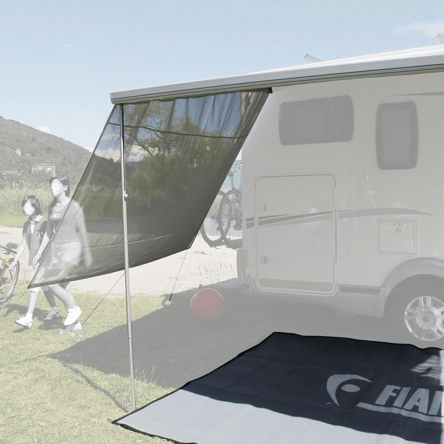 Fiamma Sun View Side F45Ti