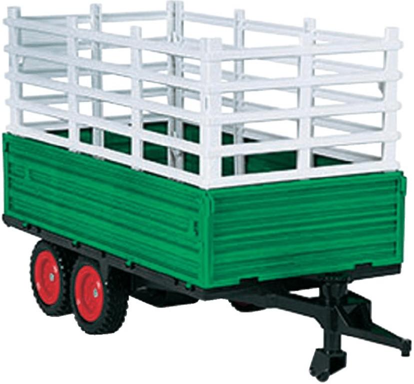Carson Traktor-Anhänger RTR (907177)