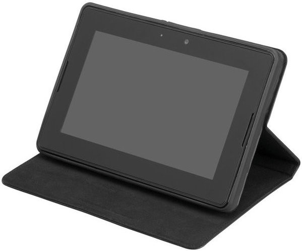 BlackBerry Playbook Convertible Book Case
