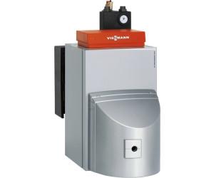 Viessmann Vitorondens 200-T (20,2 kW)