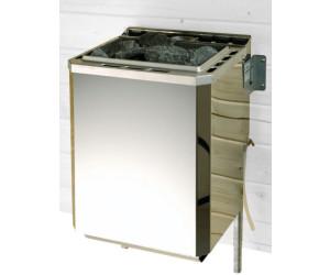 weka bioaktiv saunaofen 7 5 kw ab 520 40 preisvergleich bei. Black Bedroom Furniture Sets. Home Design Ideas