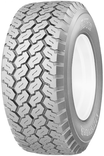 Bridgestone M748 425/65 R22.5 165K