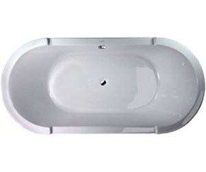 Duschbadewanne Preisvergleich   Günstig bei idealo kaufen   {Duschbadewanne 60}