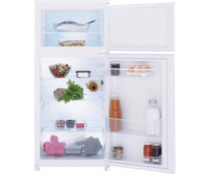 Kühlschrank Universalgriff : Beko rbi 6101 ab 349 10 u20ac preisvergleich bei idealo.de
