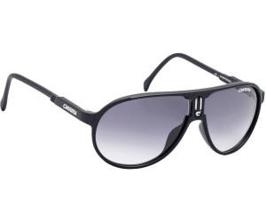 dd3aa551712 Carrera Champion L DL5 JJ (black) a € 89