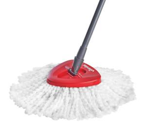 Vileda Ersatzmop Fur Easy Wring Clean 134302 Ab 4 39