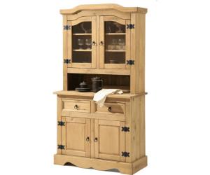 Küchenschrank Breite 85 bis 100 cm Preisvergleich | Günstig bei ...