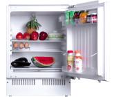 Amica Unterbau Kühlschrank 50 Cm : Unterbau kühlschrank preisvergleich günstig bei idealo kaufen