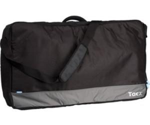 Tacx Antares Sac de Transport pour Rollers