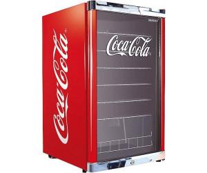 husky coca cola 115 l ab 299 00 preisvergleich bei. Black Bedroom Furniture Sets. Home Design Ideas