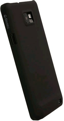 Image of Krusell ColorCover (Samsung Galaxy S2)