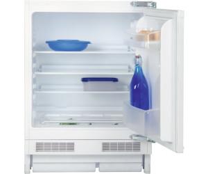 Bomann Kühlschrank Wird Heiß : Beko bu 1101 ab 219 00 u20ac preisvergleich bei idealo.de