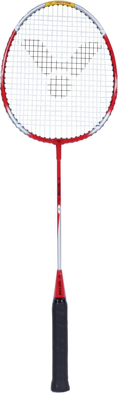 Victor Badmintonschläger Pro