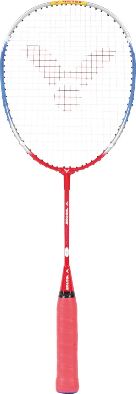 Image of Victor Training racchetta badminton
