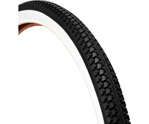 Reflexion dunkelblau 47-622 AMIGO Fahrrad Außenreifen M-1400 28 x 1,75