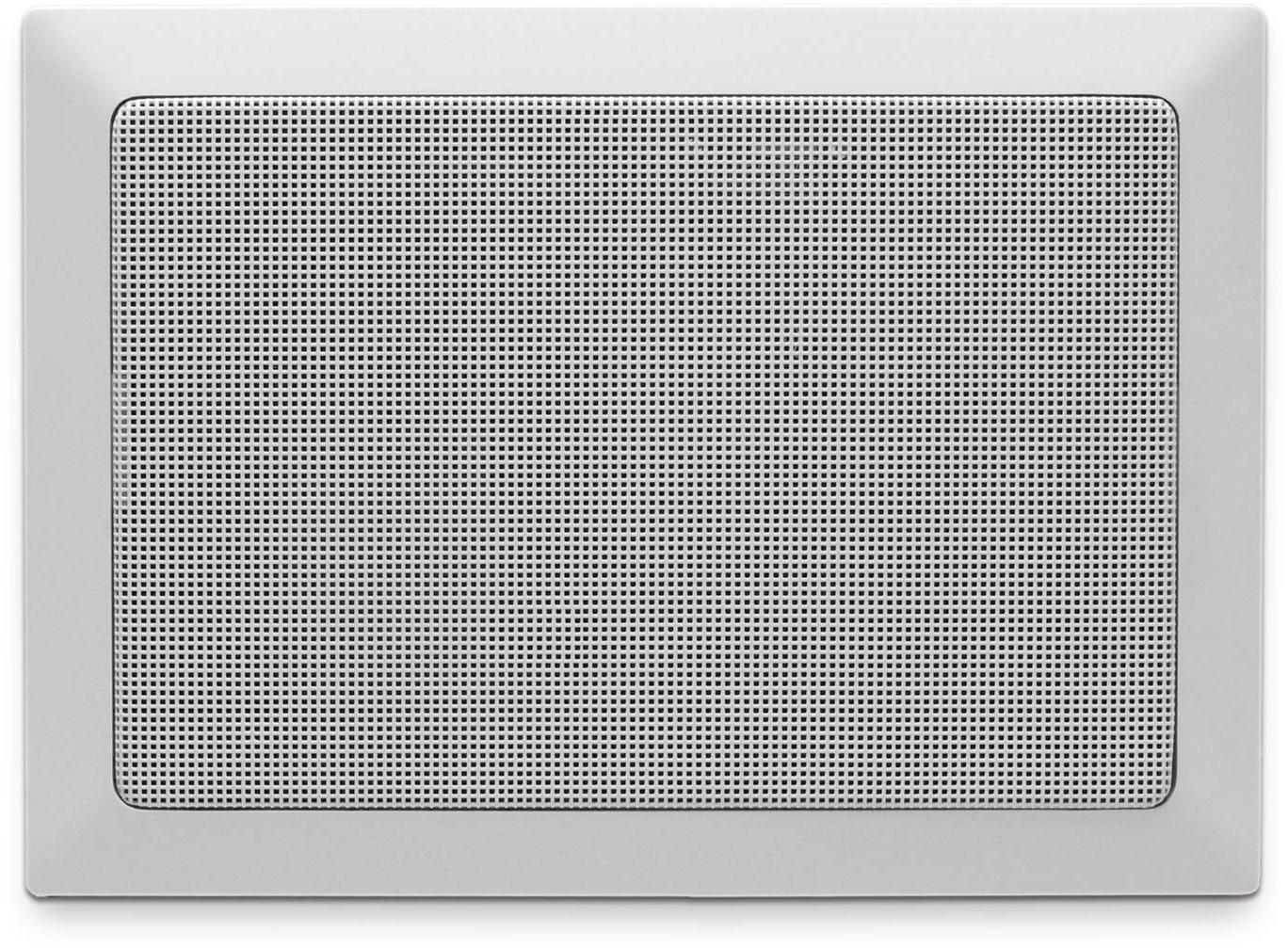 Image of Apart Audio CMR608