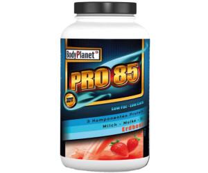 Body Planet Pro 85