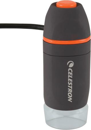 Celestron Mini Handheld Digital (44301)