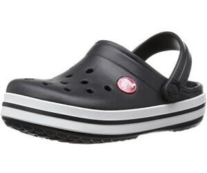separation shoes 52ca4 09440 Crocs Kids Crocband ab 13,86 € (Oktober 2019 Preise ...