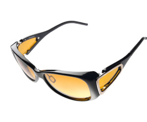 Eschenbach Sonnenbrille wellnessPROTECT 15% Herrenfassung / 1663515 billig, günstig, preiswert, online, kaufen, Shop