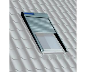 Velux Rollladen SSL für Fenstergröße F06/206