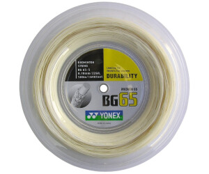 Yonex BG 65 - 500 m