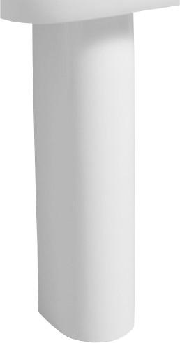 Keramag 4U Standsäule (298400)