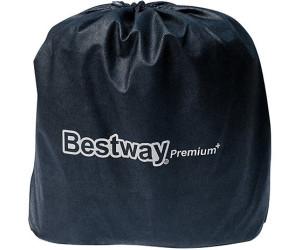Fußboden Günstig Quest ~ Bestway comfort quest premium queen size ab 32 50 u20ac preisvergleich