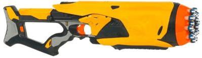 Nerf Dart Tag Swarmfire (28509)