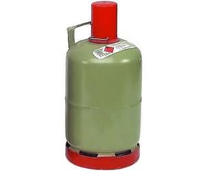 Frankana Propangasflasche 5 kg