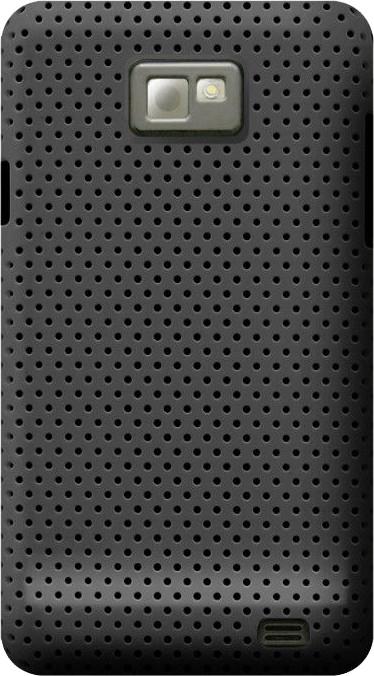 Image of Katinkas Air (Samsung Galaxy S2)