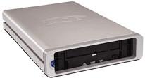 LaCie AIT1 D2 Turbo 40/100 GB
