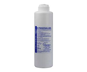 C+V Pharma-Depot Ultraschall Gel Sonic (500 ml)