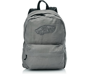 837b335a28b34 Vans Realm Backpack ab 19