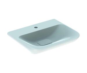 keramag myday handwaschbecken wei wohn design. Black Bedroom Furniture Sets. Home Design Ideas