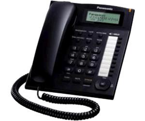 Panasonic KX-TS880 a € 34 2a94faed7868