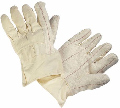 Peetz Handschuhe