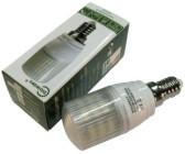 Kühlschrank Glühbirne Led : Kühlschranklampe preisvergleich günstig bei idealo kaufen