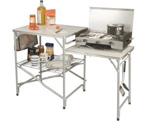 Kampa Dometic Colonel Field Kitchen Ab 82 50 Preisvergleich Bei Idealo De