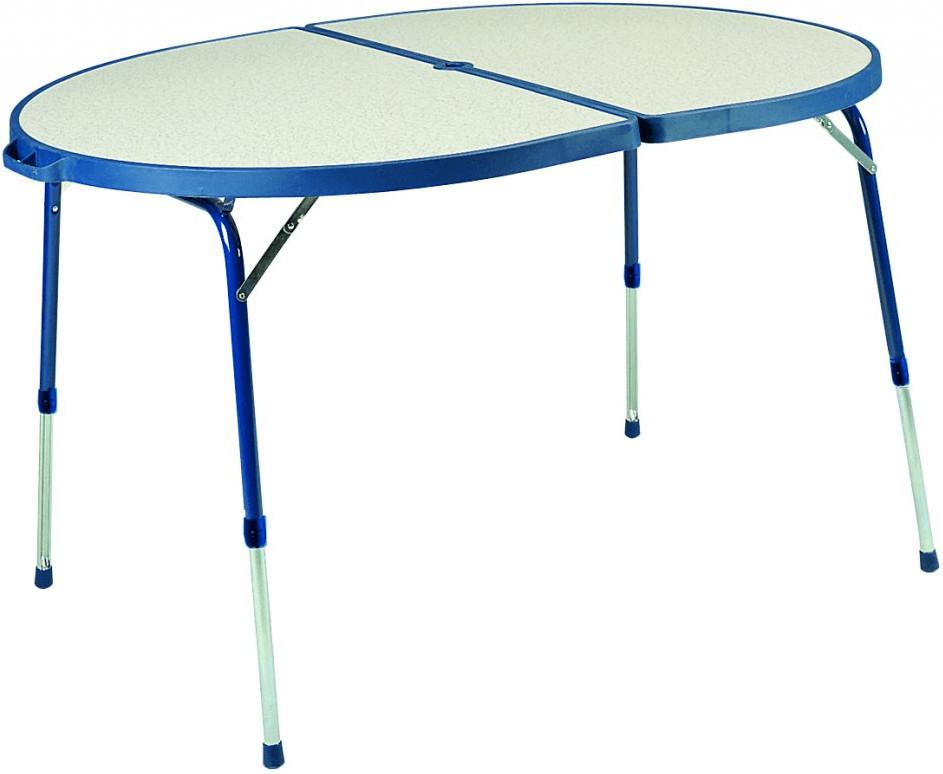 Crespo Tisch AL-352