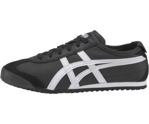 onitsuka tiger mexico 66 black blue uk germany alemania